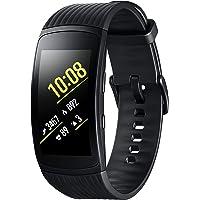 Samsung Gear Fit 2 Pro - Pulsera de Fitness DE 1.5'' (4 GB, 1 GHz, 0.5 GB RAM, Tizen), Resistente al Agua