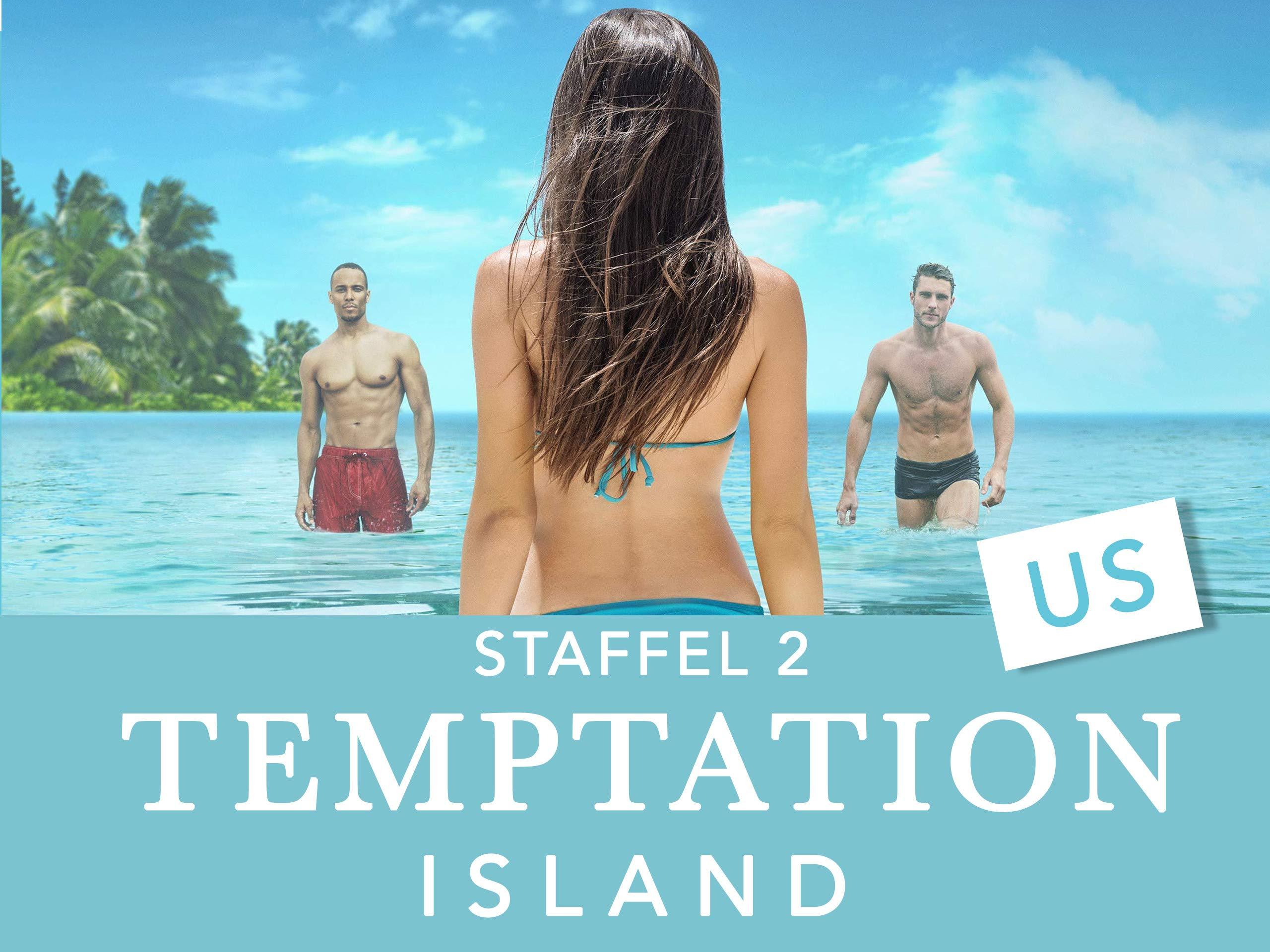 Temptation Island Rtl Castet Hier Furs Dschungelcamp Mopo De 4