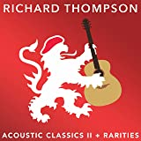 Acoustic Classics II + Raritie [Vinyl LP]