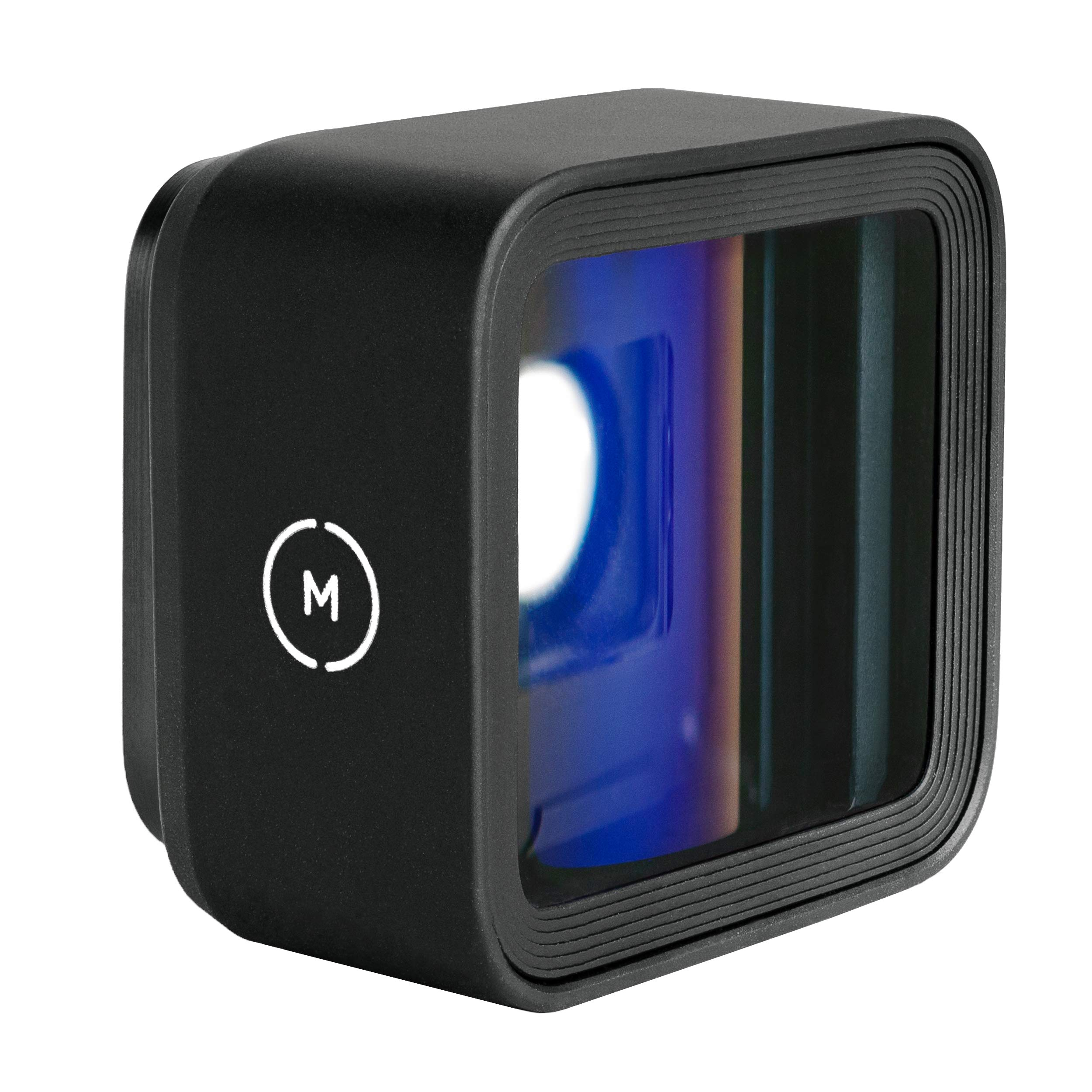 Moment - Anamorphic Lens for iPhone, Pixel, Samsung Galaxy and OnePlus Camera Phones by Moment