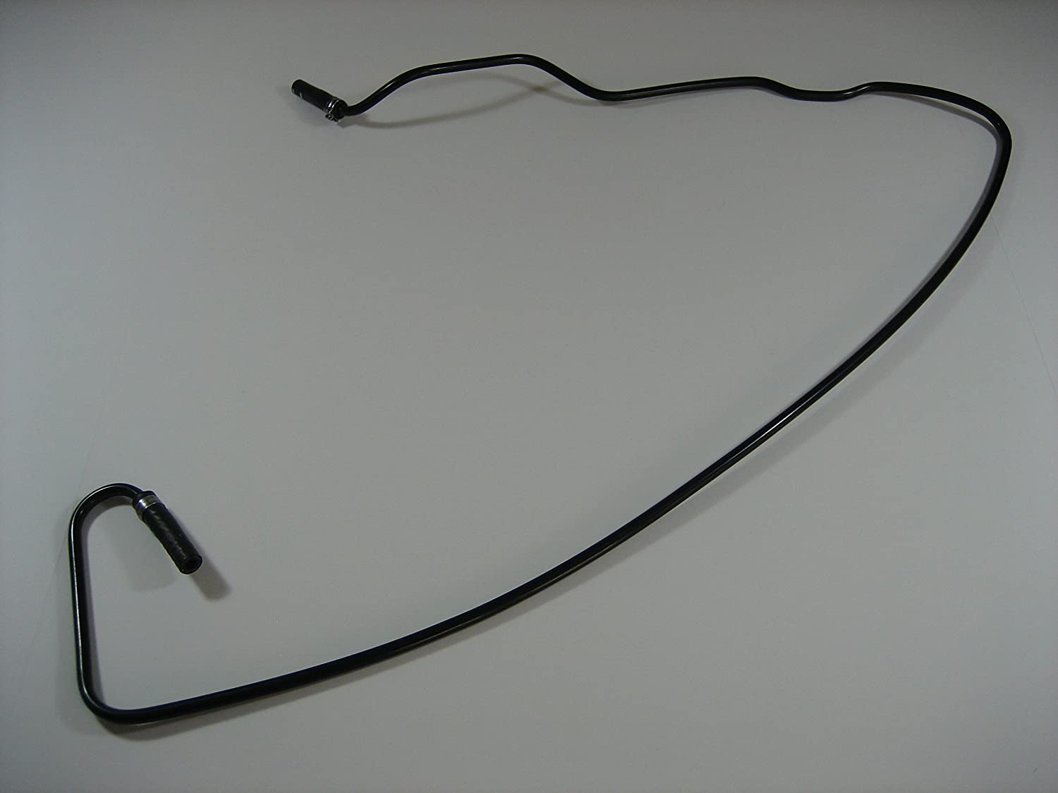 Genuine Land Rover Discovery II Expansion Tank to Radiator Coolant Line