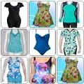 Womens Swimwear Ideas