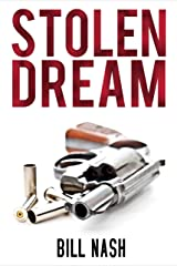 Stolen Dream Kindle Edition