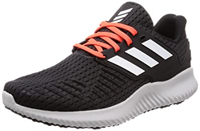free shipping c0fb2 49780 adidas Alphabounce Rc.2 M, Chaussures de Fitness Homme, Gris (Carbon