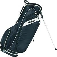 Wilson Profile Golf Carry Bag