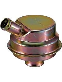 FRAM BA3632 Crankcase Breather Filter