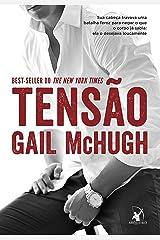 Tensão (Série Tensão Livro 1) (Portuguese Edition) Kindle Edition