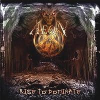 Rise to Dominate [Importado]