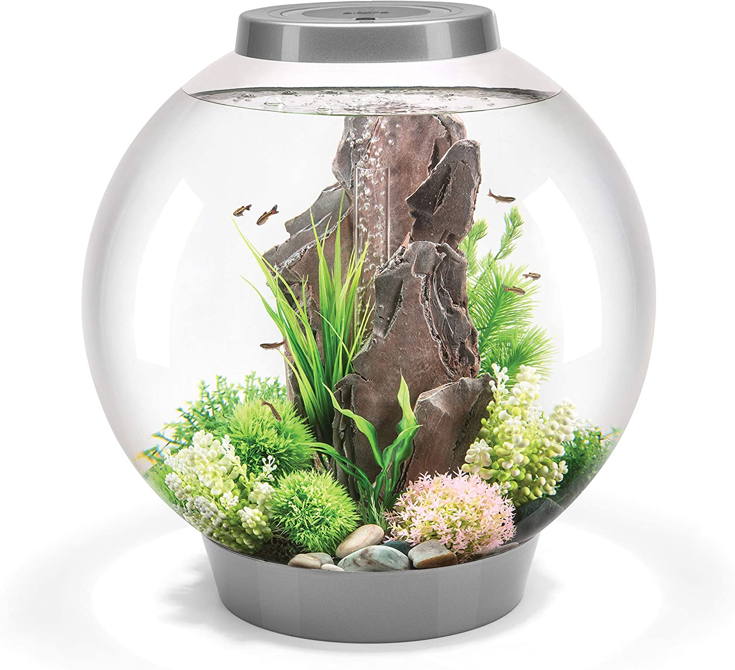 Biorb Classic LED Desktop Aquarium