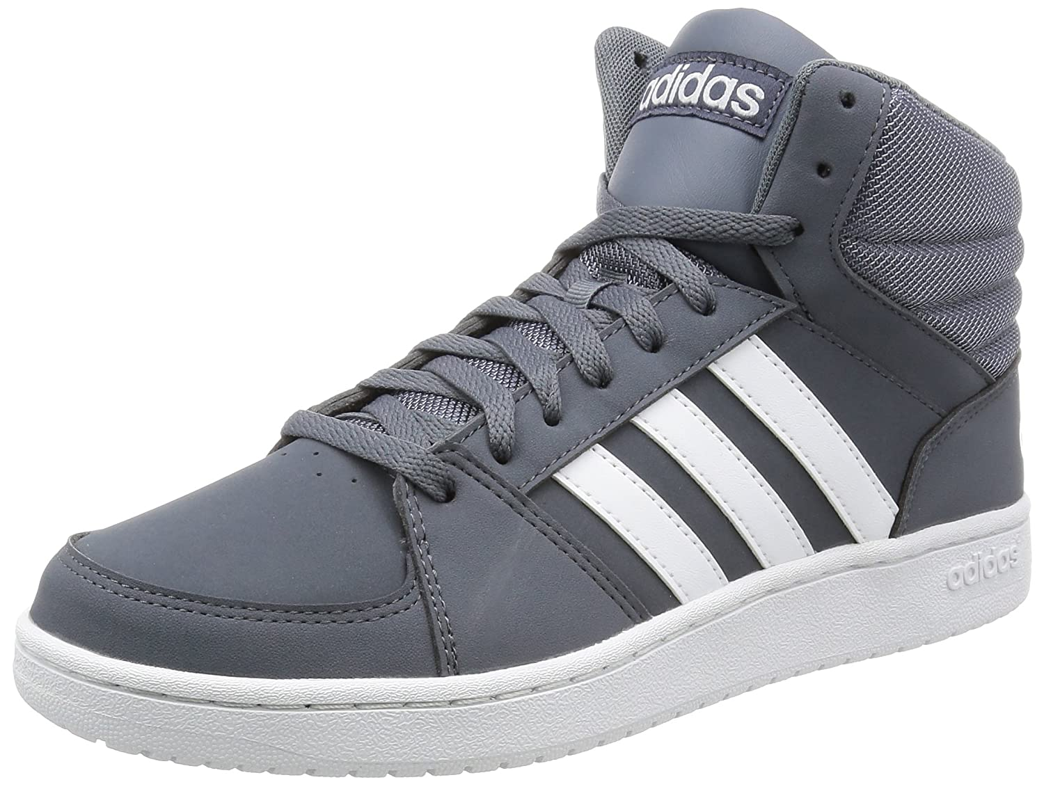43652bb23d0f0 italy adidas neo mid high temperature 11ed8 a9080
