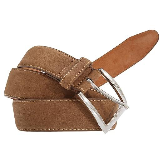 Image result for nubuck leather belt
