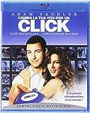 Cambia la tua vita con un click