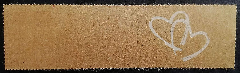 Partecipazioni di matrimonio produzione artigianale Cartotecnica Italiana Made in Italy Cod E.0381 set composto da 10 partecipazioni Se desiderate acquistare quantitativi specifici o usufruire del nostro servizio s 10 bigliettini bomboniera e 10 buste