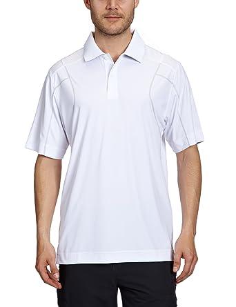 Callaway Polo - Camiseta de Golf para Hombre, tamaño M, Color ...