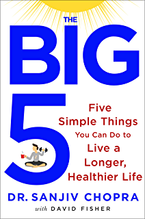 The two most important days how to find your purpose and live a the big five five simple things you can do to live a longer healthier fandeluxe Choice Image
