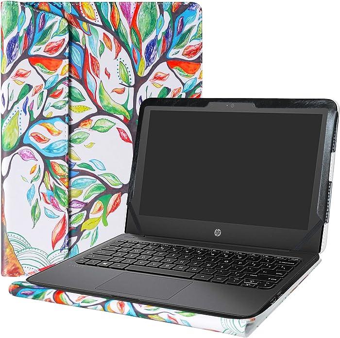 Top 10 Lenovo Tab 3 8 Inch Work Case