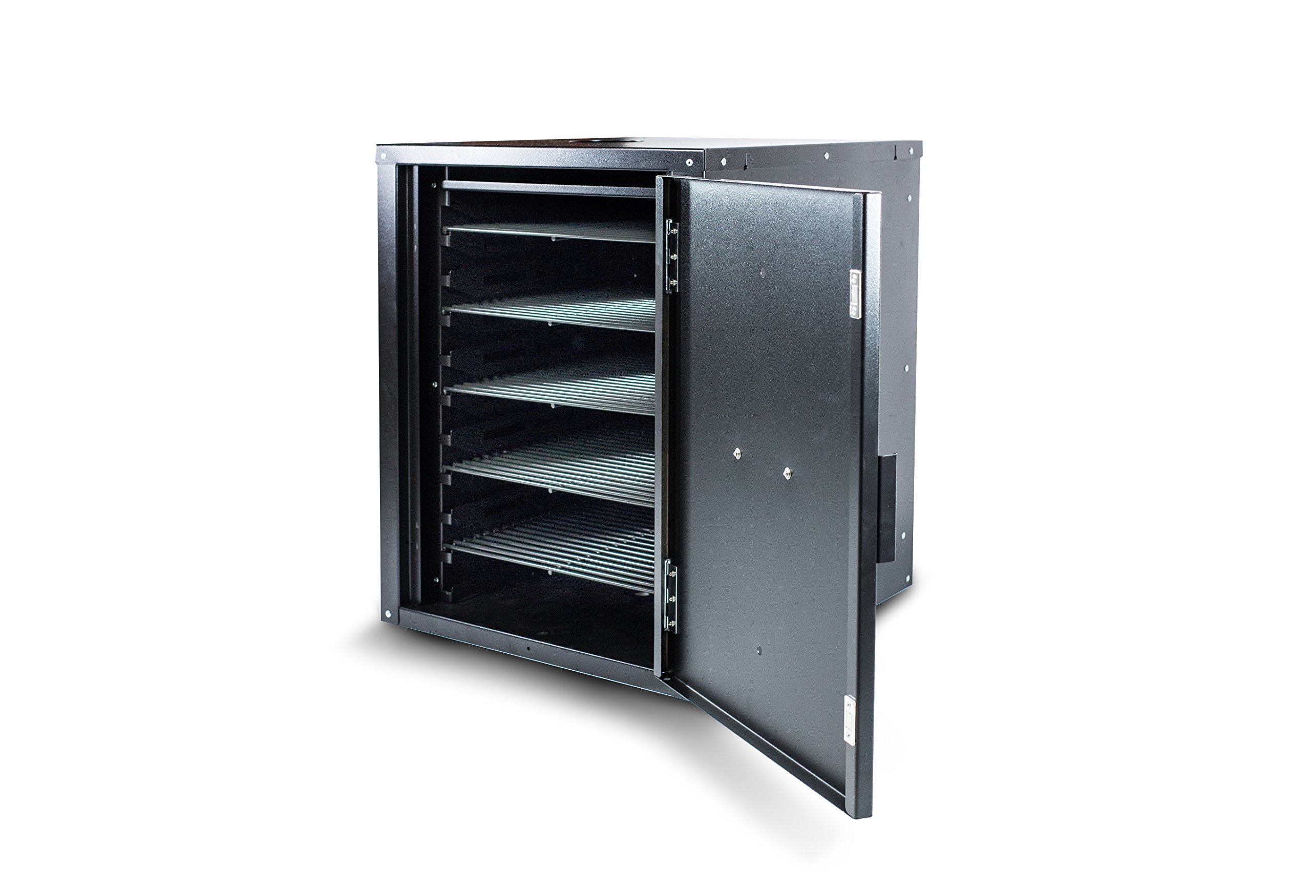 Louisiana Grills Smoke Cabinet Kit (CS450/570/680 LG700/900/1100)