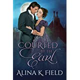 Courted by the Earl