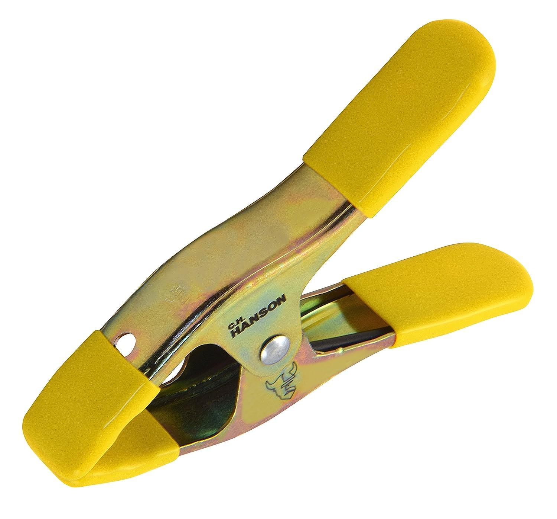 Yamawa PSUN3E2NEB YMW Standard Series Spiral Pointed Tap GH2 No.3-56UNF