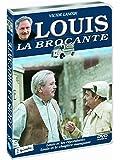 Louis la Brocante, volume 15