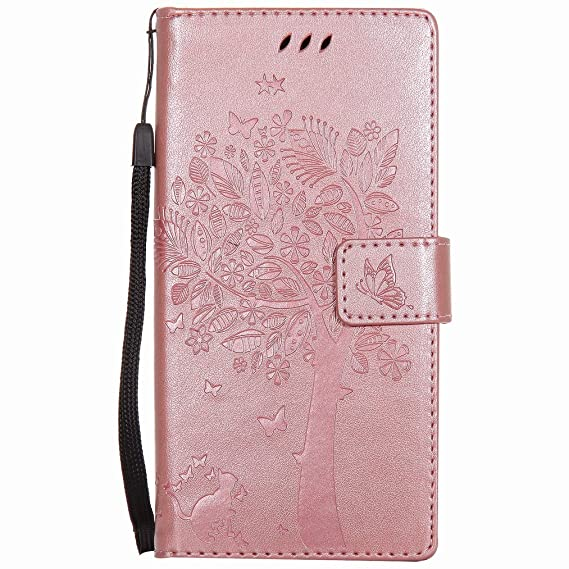 Amazon.com: yiizy Sony Xperia L1/g3311/g3312/g3313 delgada ...