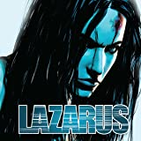 img - for Lazarus (Issues) (35 Book Series) book / textbook / text book