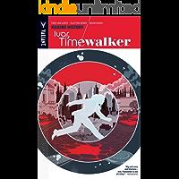 Ivar, Timewalker Vol. 1: Making History