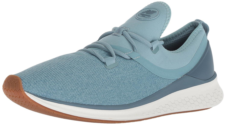 Bleu (Smoke bleu Light Petrol Es) New Balance Fresh Foam Lazr Sport, Running Homme 46.5 EU