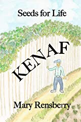 Kenaf: Seeds for Life (QuickTurtle Books Presents Facts and Fun for Skilled Readers) Kindle Edition