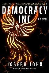 Democracy Inc Kindle Edition