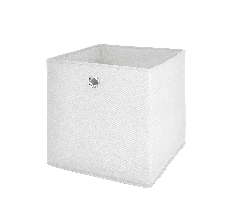 Regal weiß schmal klein  Raumteiler | Amazon.de
