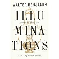Illuminations: Essays and Reflections