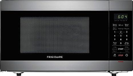 Amazon.com: Electrodomésticos Frigidarios [N/A] 1.4 cu ...