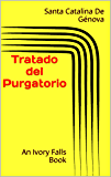 Tratado del Purgatorio