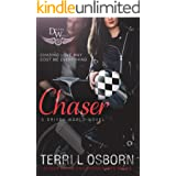 Chaser: A Driven World Novel (The Driven World)