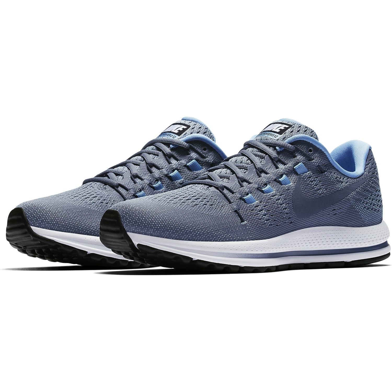 Nike Herren 863762 UK 10 EUR 45 US 11 Armory Blau Obsidian thunder ... An erster Stelle in seiner Klasse