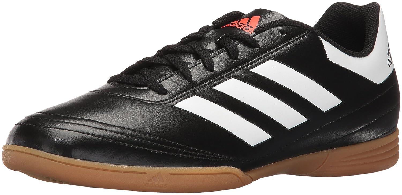 adidas Men's Goletto VI Indoor Soccer Shoes