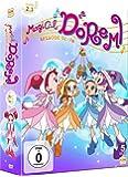 Magical Doremi: Staffel 2.1 (Episode 52-76) [5 Disc Set]