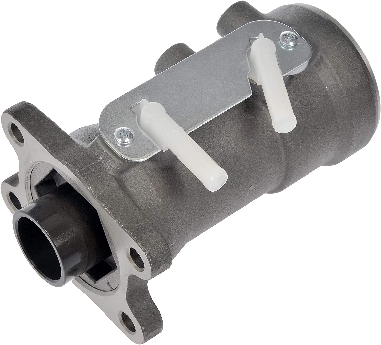 Dorman M630792 Brake Master Cylinder for Select Chevrolet//GMC//Isuzu Models