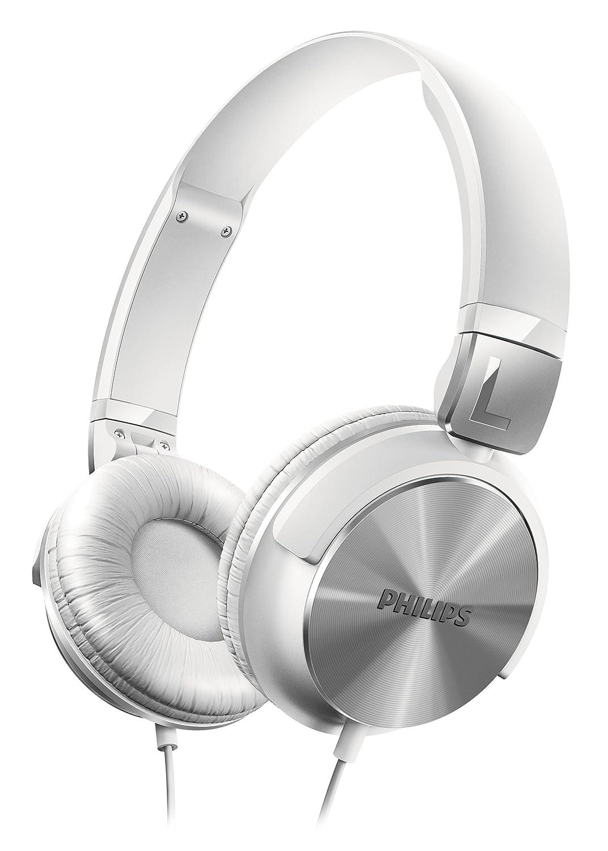 Philips Kopfhörer amazon