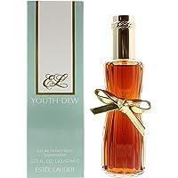 Estee Lauder Youth Dew Eau De Parfum, 65ml