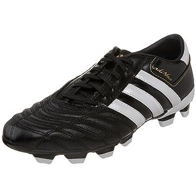 338a0797300 adidas Men s adiNOVA II TRX FG Soccer Cleat