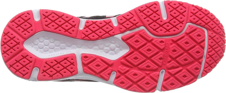 New Balance W390Bp2, Women's Running Shoes