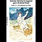 Una serpiente de verano: Informe del Fiscal Especial para el Juicio Final (Aventuras del Búho nº 1) (Spanish Edition)