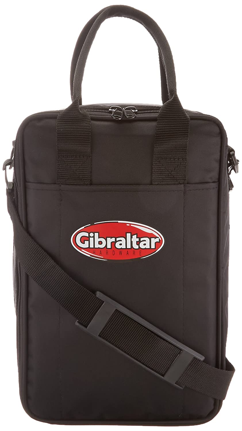 Gibraltar GSPCB Single Pedal Carrying Bag KMC Music Inc