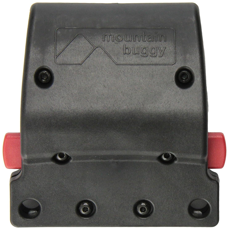 Mountain Buggy Freerider Connector 3 CON3___200_USA