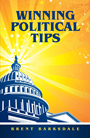 Winning Political Tips