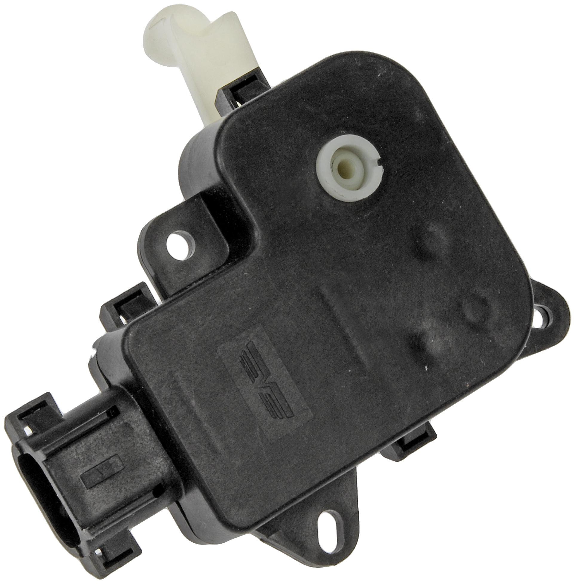 Dorman 604-044 Air Door Actuator