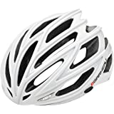 Louis Garneau - HG Women's Sharp Cycling Helmet