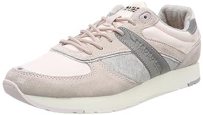 hot sale online 70236 77756 NAPAPIJRI FOOTWEAR Damen Rabina Sneaker